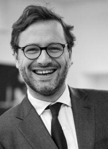 Advocaat Jean-Theodore Godin
