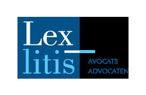 Lexlitis | Belgium | Advocaten – Avocats – Lawyers