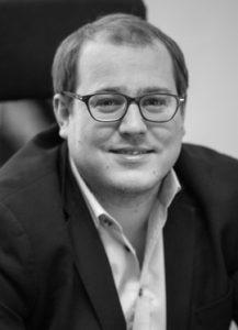 Advocaat Gabriel Persoons