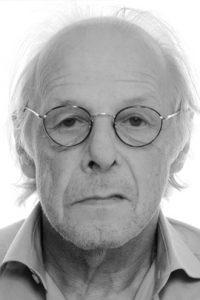 Lawyer in Brussels - Yann Baudts