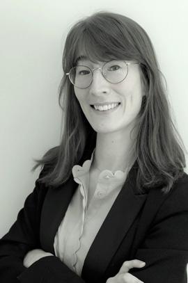 Louise Tixhon